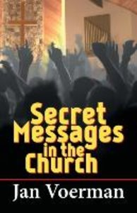 Secret Messages in the Church