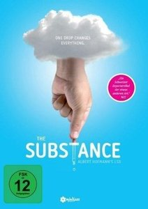 The Substance-Albert Hofmann