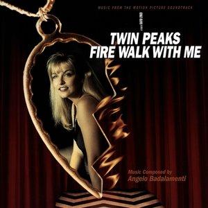 Twin Peaks-Fire Walk With Me