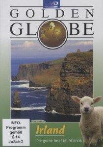 Irland, 1 DVD