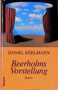 Beerholms Vorstellung