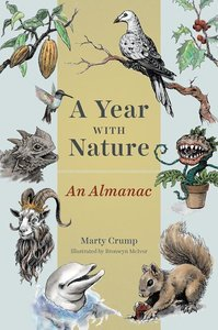 Year with Nature
