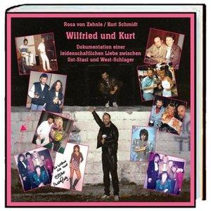 Wilfried und Kurt