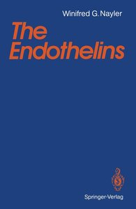 The Endothelins