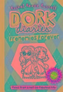 Dork Diaries - Frenemies Forever