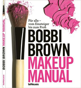 Makeup Manual
