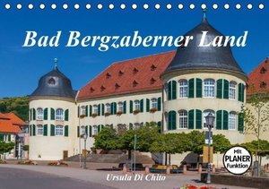 Bad Bergzaberner Land