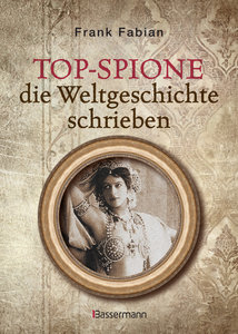 Top-Spione