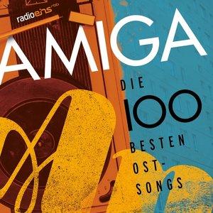 radio eins präs.: Die 100 besten Ostsongs