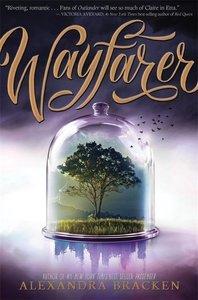 Passenger 02. Wayfarer