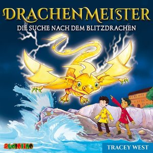 Drachenmeister (7)