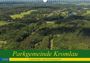 Parkgemeinde Kromlau