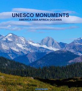 Unesco Monuments