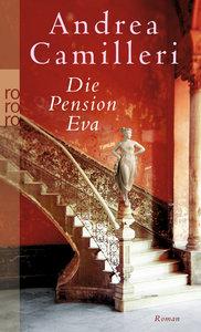 Die Pension Eva