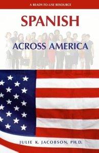 Spanish Across America