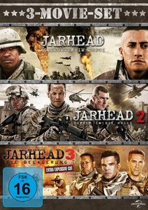 Jarhead-3-Movie-Set