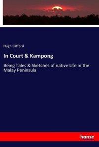 In Court & Kampong