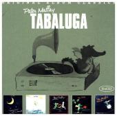 Original Album Classics Tabaluga - zum Schließen ins Bild klicken