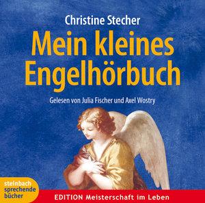 Mein kleines Engelhörbuch