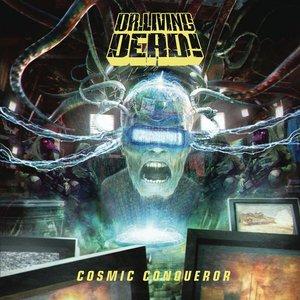 Cosmic Conqueror