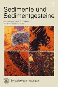 Sediment-Petrologie 2 Sedimente und Sedimentgesteine