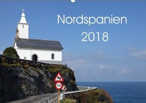 Nordspanien