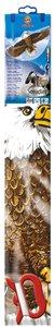 Paul Günther 1124 - Kinderdrachen: Seeadler, 122 x 68 cm