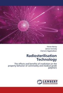 Radiosterilisation Technology