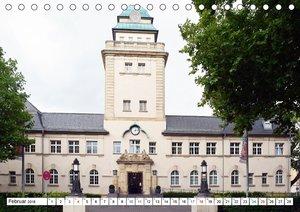 Jugendstil - Darmstadt