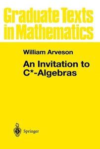 An Invitation to C*-Algebras
