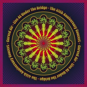 Live At Under The Bridge-The 45th Anniv.Concert