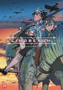 Lindbergh 02