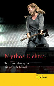 Mythos Elektra