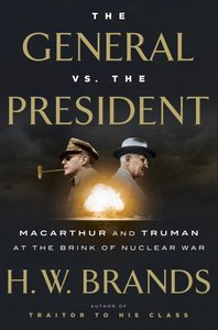 The General and the President