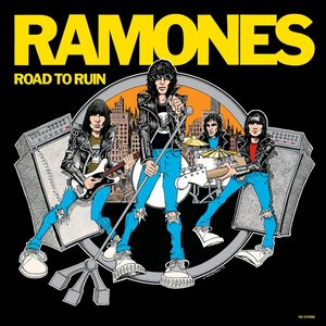 Road To Ruin (40th Anniversary Deluxe Edition)