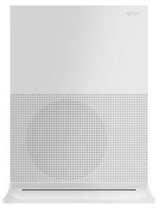 PIRANHA XB1 S STAND VERTIKAL, Standfuß für Xbox One