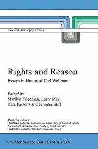 Rights and Reason