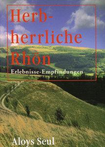 Herb-herrliche Rhön