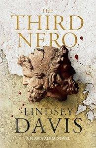 The Third Nero