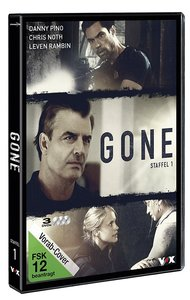 Gone - Staffel 1