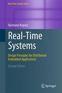 Real-Time Systems