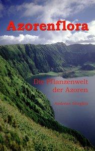 Azorenflora