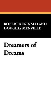 Dreamers of Dreams