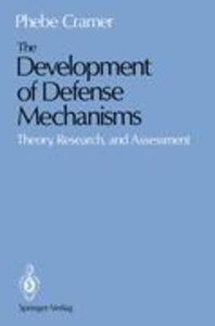 The Development of Defense Mechanisms