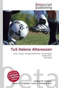 TuS Helene Altenessen