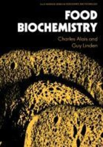 Food Biochemistry