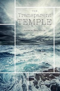 The Transparent Temple