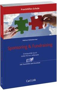 Sponsoring & Fundraising
