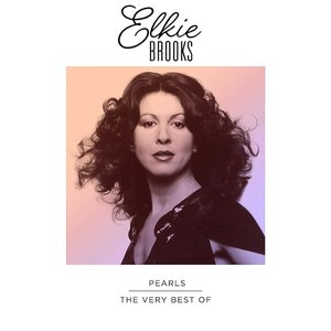 Pearls-The Very Best Of (Deluxe Edition)