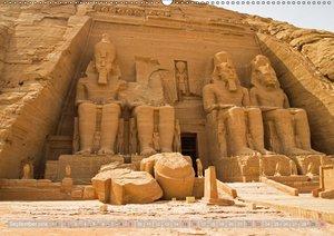 Wunderbares Ägypten